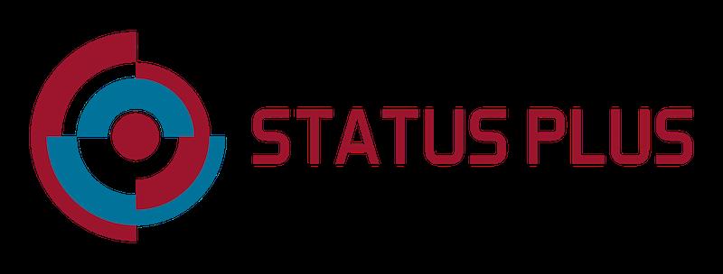 Logo.SP