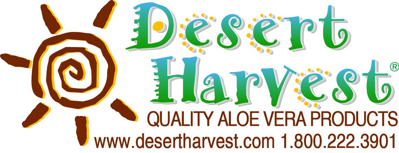 Desert_Harvest