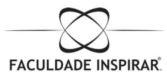 Logo-Faculdade Inspirar